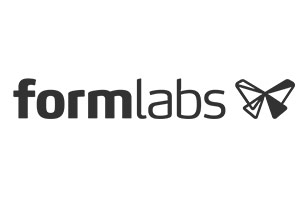 Formlabs 3DHUB.gr Official Reseller