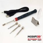 Modifi3D 3DPrint Finishing Tool 3DHUB.gr