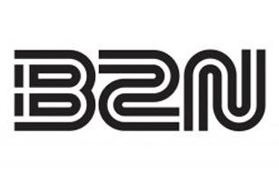 B2N LTD