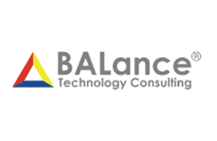 BALANCE TECHNOLOGY CONSULTING