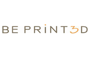 Be Print3D