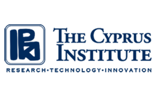 THE CYPRUS INSTITUTE LIMITED