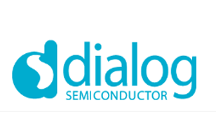 Dialog Semiconductor Hellas AE