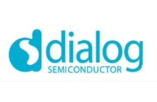 Dialog Semiconductor Hellas AE