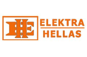 ELEKTRA HELLAS AE