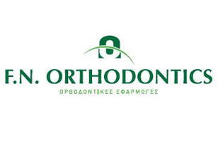 F.N. ORTHODONTICS