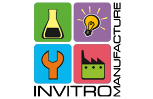INVITRO MANUFACTURE ΜΠΑΡΔΑΝΗΣ ΚΑΙ ΣΥΝΕΡΓΑΤΕΣ ΕΕ