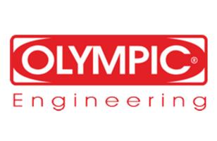 OLYMPIC ENGINEERING Ν ΤΡΙΑΝΤΑΦΥΛΛΗΣ ΜΟΝΟΠΡΟΣΩΠΗ ΕΠΕ