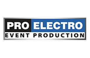 PROELECTRO LTD TECHNICAL SUPPORT SERVICES CONGRESSES EXHIBITIONS EVENT ΤΕΧΝΙΚΗ ΕΚΤΥΠΩΤΙΚΗ