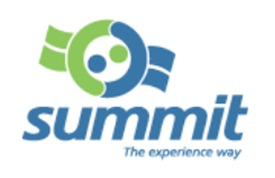 Summit Change Facilitators