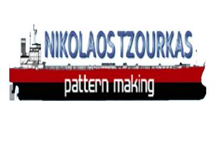 ΤΖΟΥΡΚΑΣ ΝΙΚΟΛΑΟΣ Χυτήριο μετάλλων