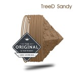 TreeD Sandy Architectural Filament 3DHUB.gr