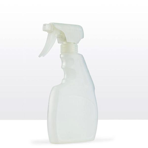 formlabs-form2-durable-resin-3dhub-gr