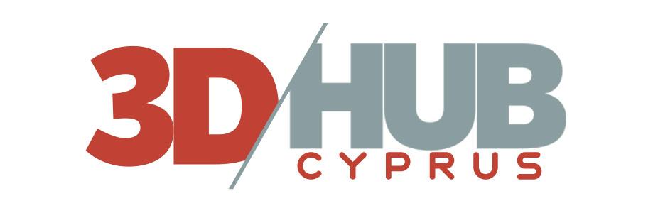 3dhub_cyprus