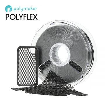 Polymaker Polyflex 3DHUB.gr
