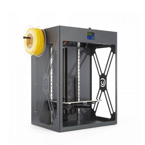 CraftBot XL 3D Printer 3DHUB.gr