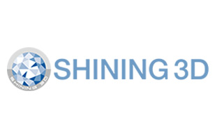 Shining3D 3DHUB.gr official partner