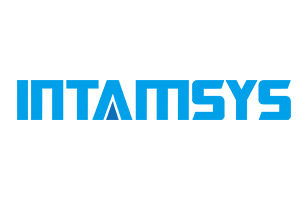 Intamsys 3DHUB.gr official partner
