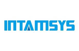 Intamsys 3DHUB.gr official partner