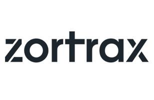 Zortrax 3DHUB.gr official partner