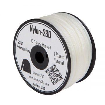 Taulman Nylon 230 3DHUB.gr