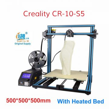 Creality-CR10-S5-500x500x500-3DHUBgr
