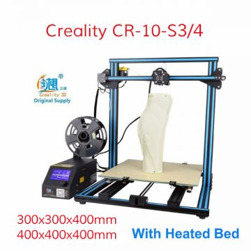 Creality-CR10-S3-S4-3DHUBgr-01