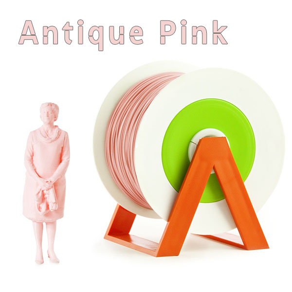 eumakers-pla-antique pink-filament-3DHUBgr-01