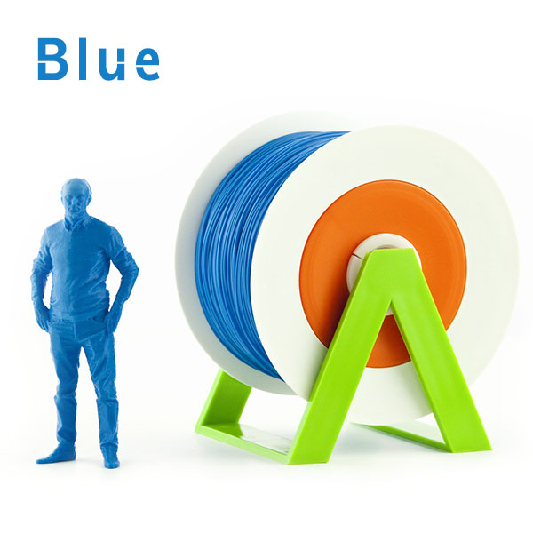 eumakers-pla-blue-filament-3DHUBgr-01