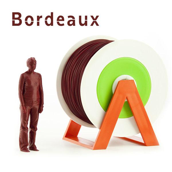 eumakers-pla-bordeaux-filament-3DHUBgr-01