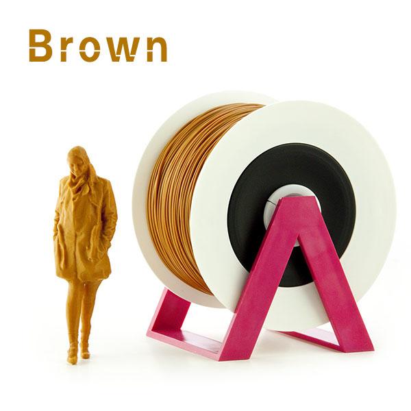 eumakers-pla-brown-filament-3DHUBgr-01