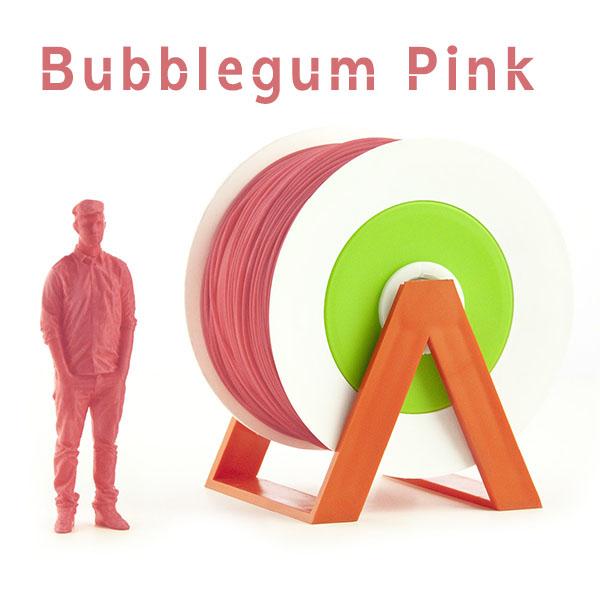 eumakers-pla-bubblegum pink-filament-3DHUBgr-01