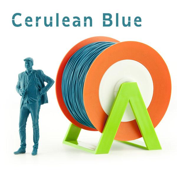 eumakers-pla-cerulean blue-filament-3DHUBgr-01