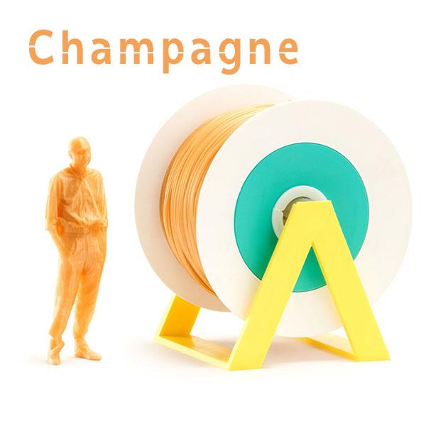 eumakers-pla-champagne-filament-3DHUBgr-01