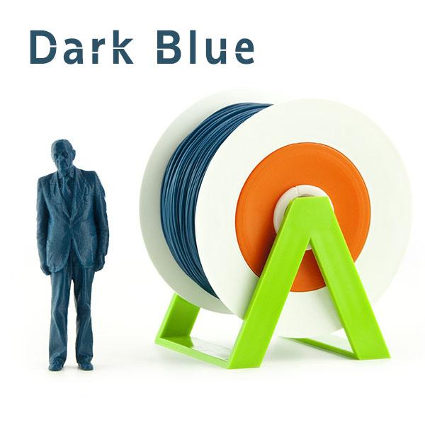 eumakers-pla-dark blue-filament-3DHUBgr-01