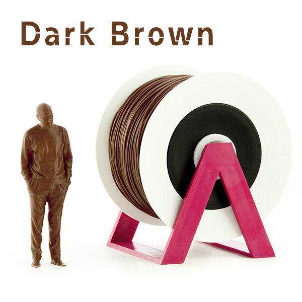 eumakers-pla-dark brown-filament-3DHUBgr-01