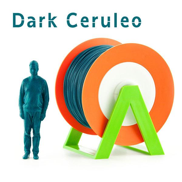 eumakers-pla-dark ceruleo-filament-3DHUBgr-01