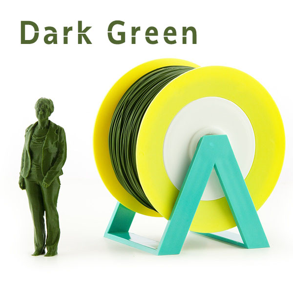 eumakers-pla-dark green-filament-3DHUBgr-01