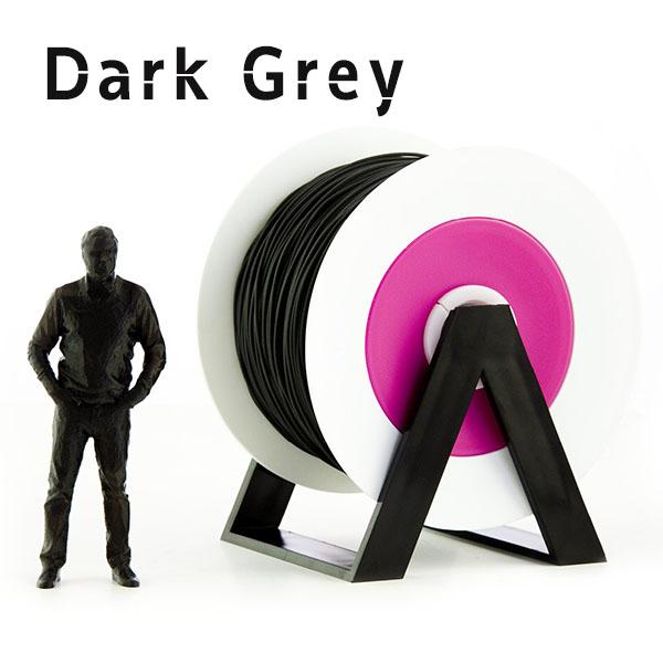 eumakers-pla-dark grey-filament-3DHUBgr-01