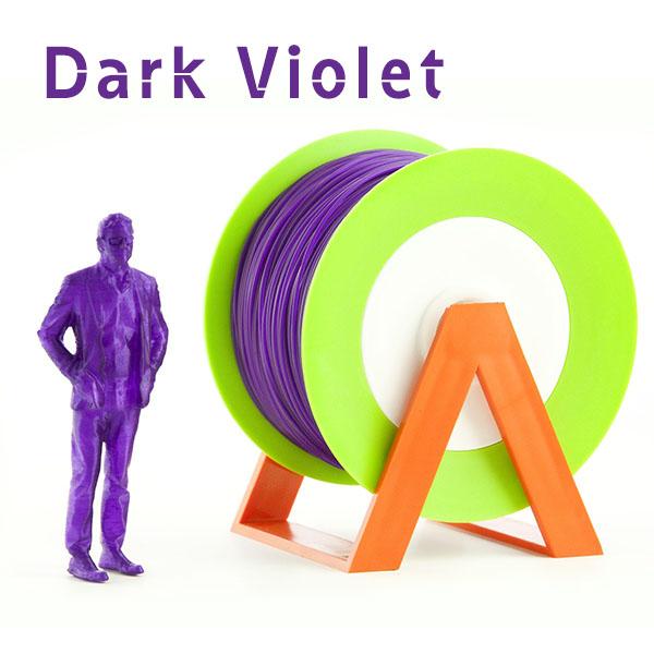 eumakers-pla-dark violet-filament-3DHUBgr-01