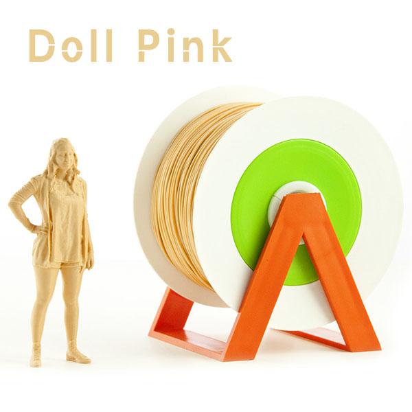 eumakers-pla-doll pink-filament-3DHUBgr-01