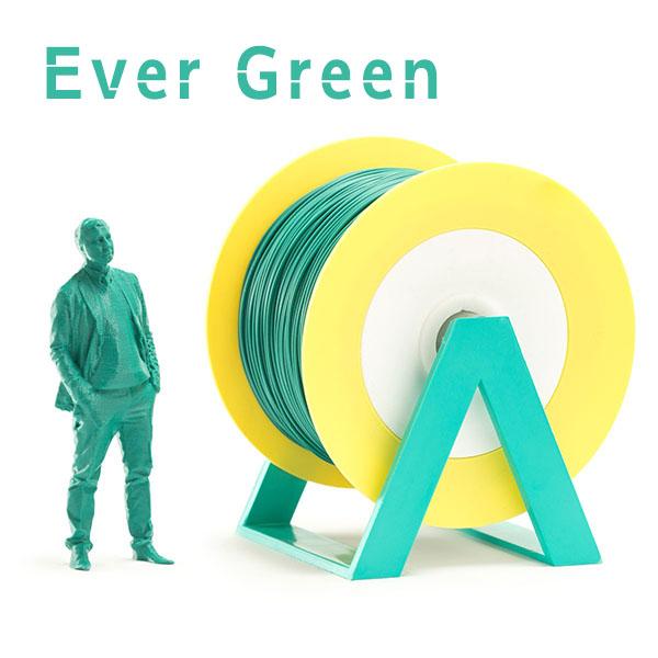 eumakers-pla-ever green-filament-3DHUBgr-01