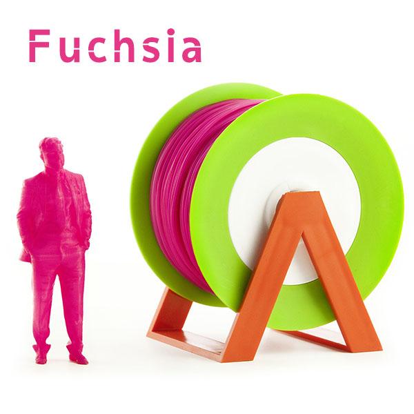 eumakers-pla-fuchsia-filament-3DHUBgr-01