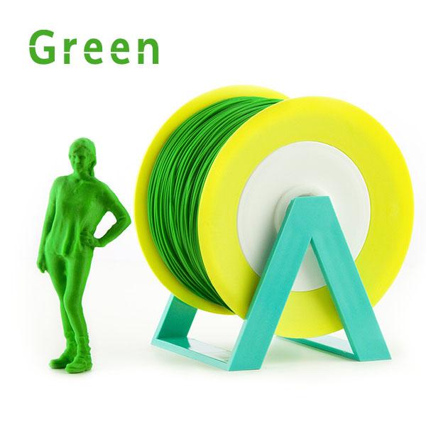 eumakers-pla-green-filament-3DHUBgr-01
