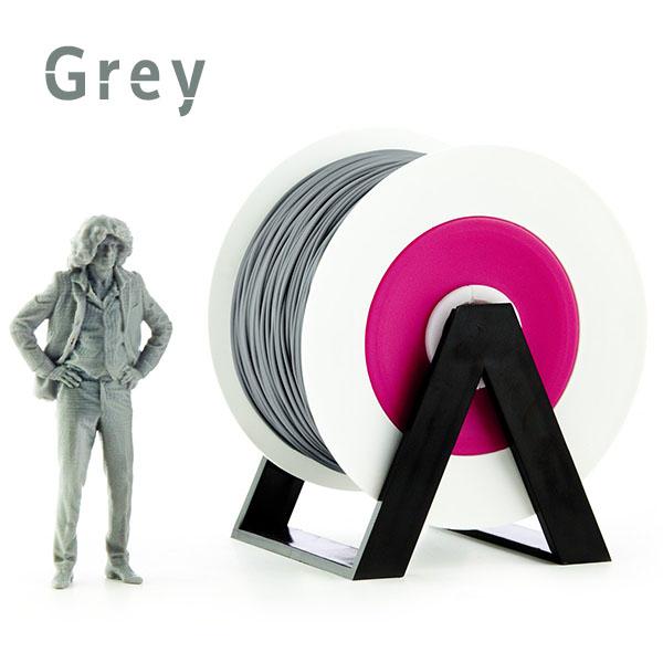 eumakers-pla-grey-filament-3DHUBgr-01