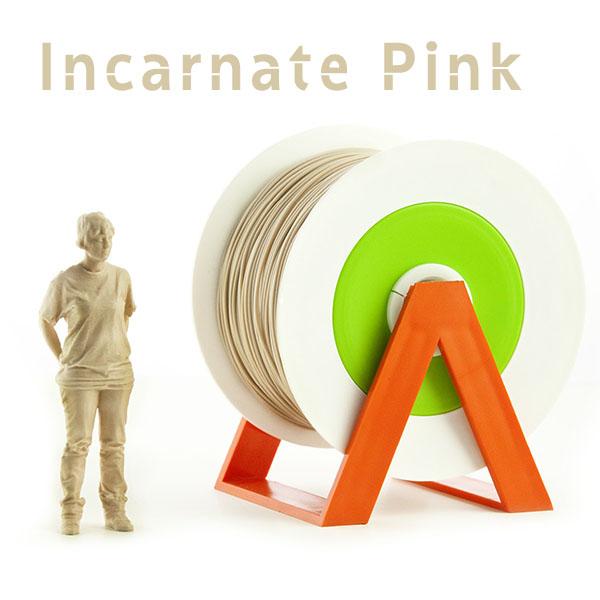 eumakers-pla-incarnate pink-filament-3DHUBgr-01