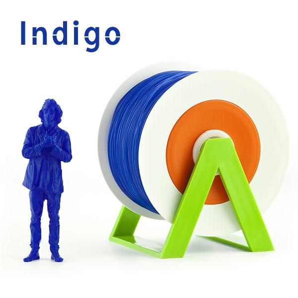 eumakers-pla-indigo-filament-3DHUBgr-01