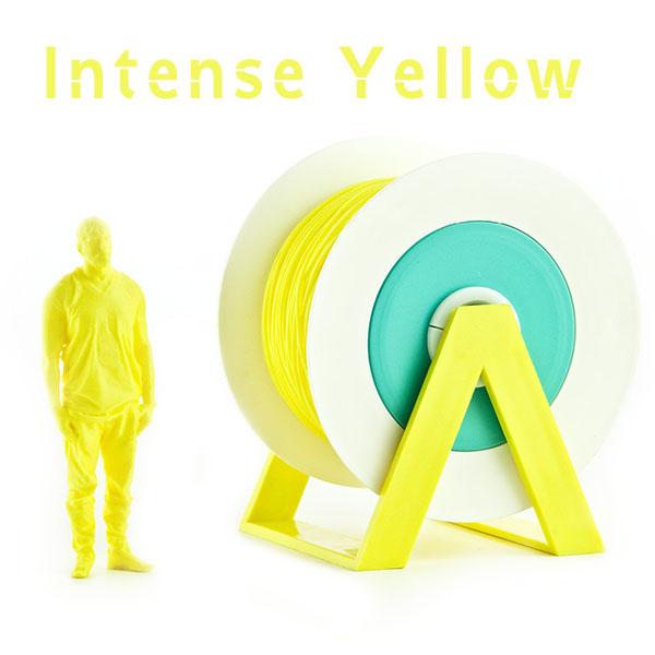 eumakers-pla-intense yellow-filament-3DHUBgr-01