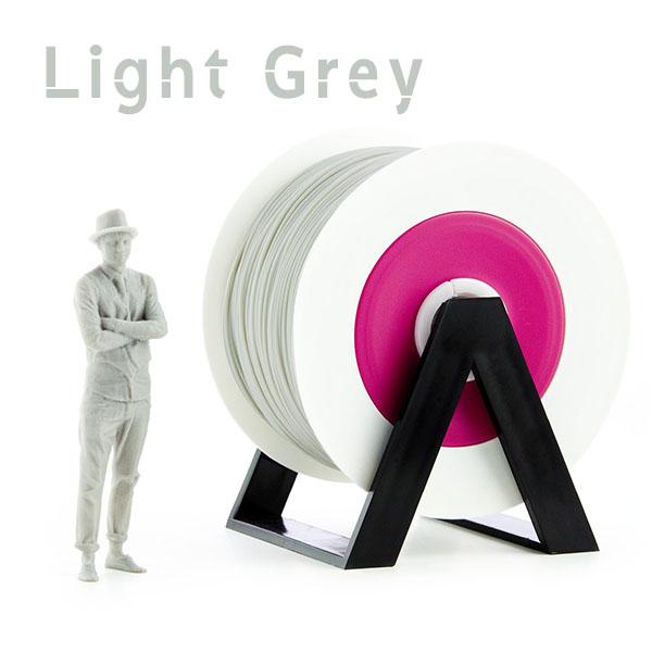 eumakers-pla-light grey-filament-3DHUBgr-01