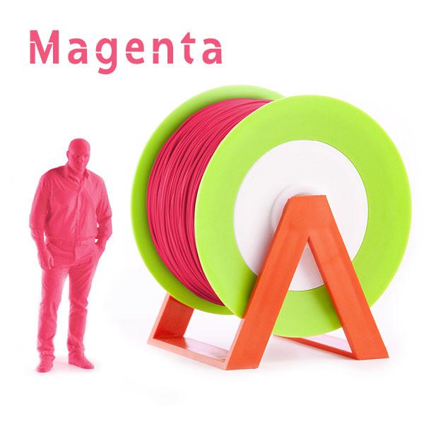 eumakers-pla-magenta-filament-3DHUBgr-01